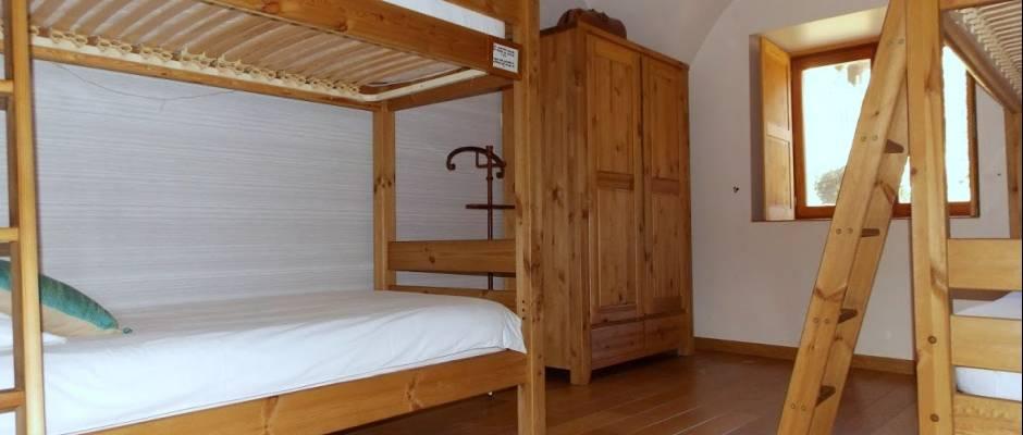 chambre chalet_web2
