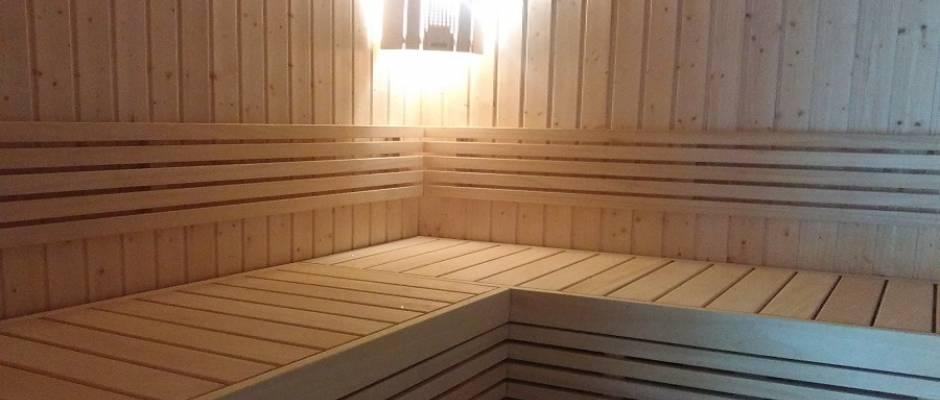 sauna_interieur