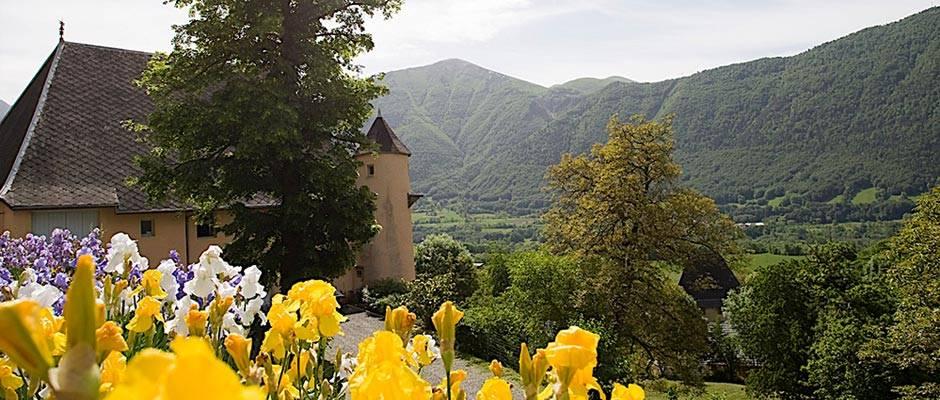 chateau-feodale-valbonnais